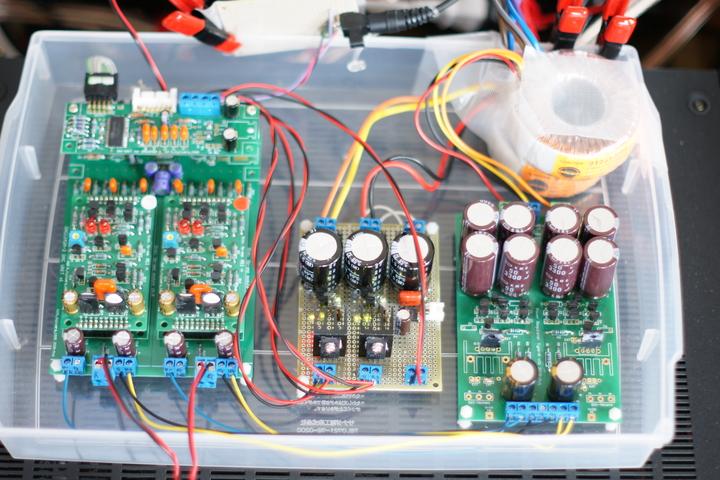 DSC09655.JPG